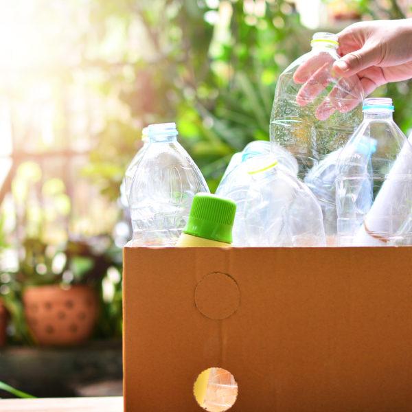 shutterstock_plastförpackning-pet